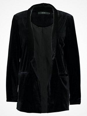 Kavajer & kostymer - Vero Moda VMAGNES Blazer black