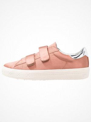 Tamaris Sneakers old rose