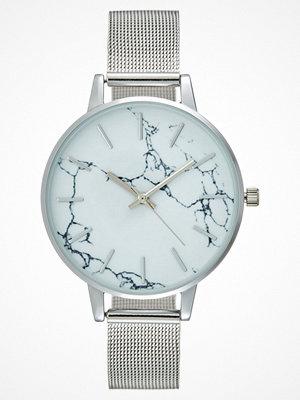 Klockor - KIOMI Klocka silvercoloured