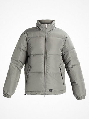 Brixtol CORA Vinterjacka light grey
