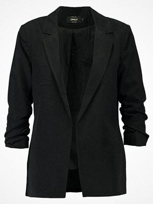 Only ONLLUNA Blazer black