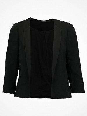 Vero Moda VMTRUDY  Blazer black
