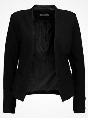 Only ONLCAMILLE Blazer black