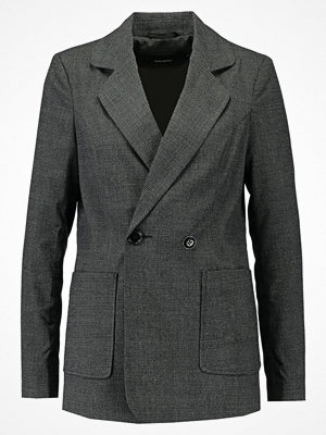 Vero Moda VMHELEN  Blazer medium grey melange