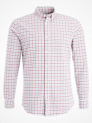 Skjortor - Selected Homme SHHONEGINGHAM SLIM FIT Skjorta bright white