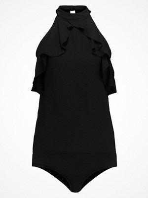 Even&Odd Blus black