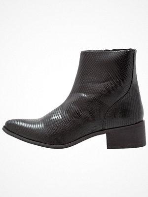 Vero Moda VMTRISHA BOOT Stövletter black
