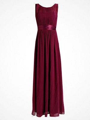 Dorothy Perkins Festklänning purple