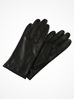 Smart Hands SMART CLASSIC  Fingervantar black