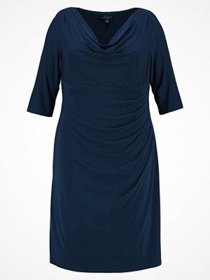Lauren Ralph Lauren Woman Jerseyklänning turquoise