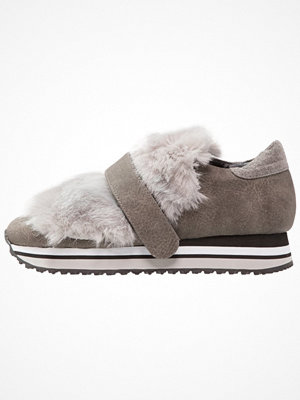 Anna Field Sneakers dark grey