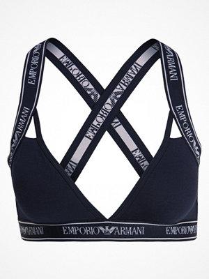 BH - Emporio Armani BRA Triangelbh dark blue