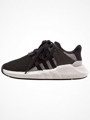 Adidas Originals EQT SUPPORT 93/17 Sneakers core black/footwear white