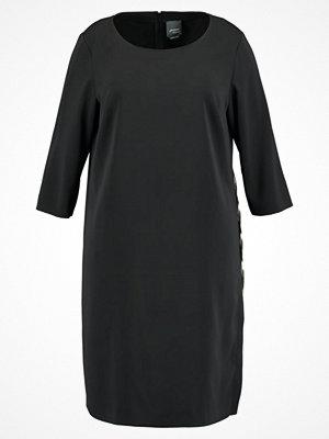 Persona by Marina Rinaldi DELTA Cocktailklänning black