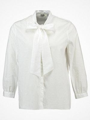Twist & Tango DARYL Skjorta white