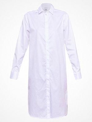 Won Hundred GABRIELLE Skjortklänning white