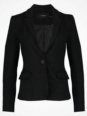 Vero Moda VMRORY  Blazer black
