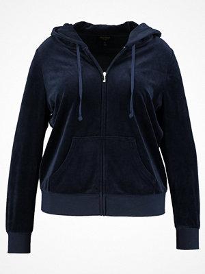 Juicy Couture Plus ROBERTSON Sweatshirt regal