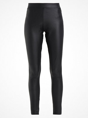 Only ONLNICE Leggings black