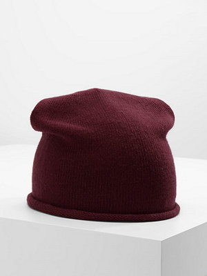 Mössor - Only ONLNAUTICAL KNIT HAT ACC Mössa port royale