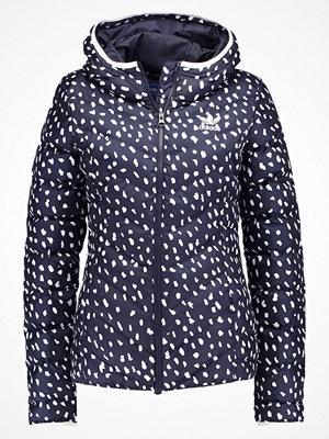 Adidas Originals Allvädersjacka legink/white