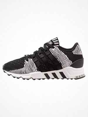 Adidas Originals EQT SUPPORT RF PK Sneakers core black/footwear white