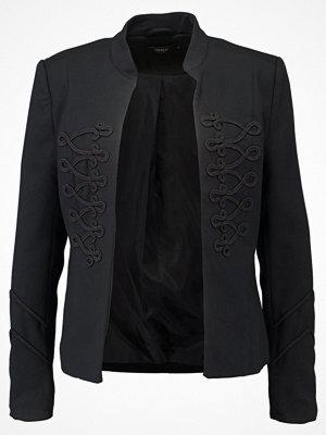 Only ONLSIANA BAND Blazer black/ black