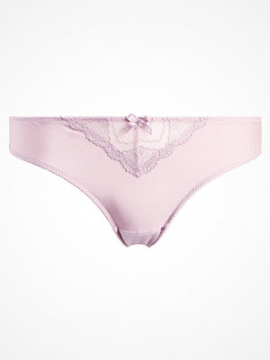 Anna Field String light pink