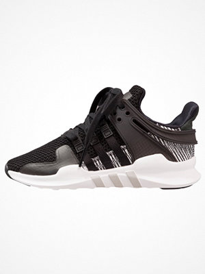 Adidas Originals EQT SUPPORT ADV Sneakers core black/footwear white