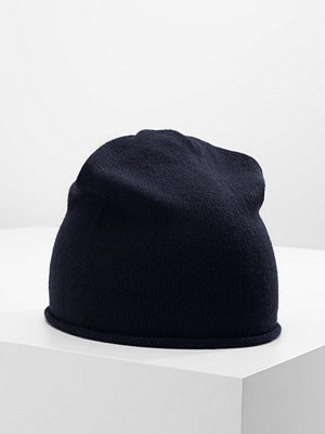 Mössor - Only ONLNAUTICAL KNIT HAT  Mössa sky captain