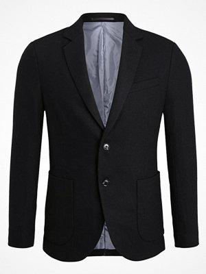 Kavajer & kostymer - Pier One Kavaj black