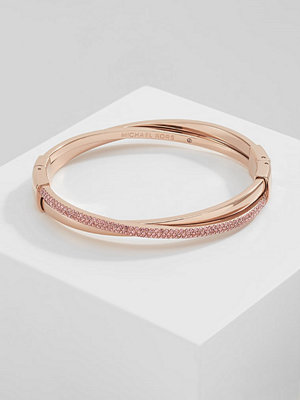 Michael Kors FASHION Armband rose goldcoloured