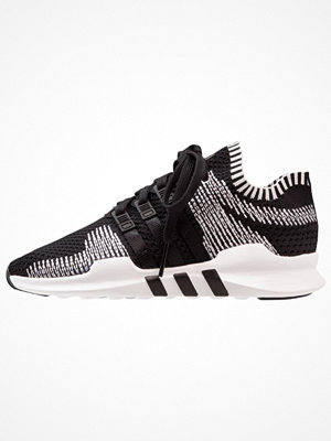 Adidas Originals EQT SUPPORT ADV PK Sneakers core black/footwear white