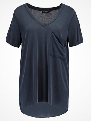 Soaked in Luxury NOKOL  Tshirt bas midnight blue