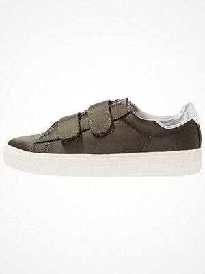 Tamaris Sneakers bottle