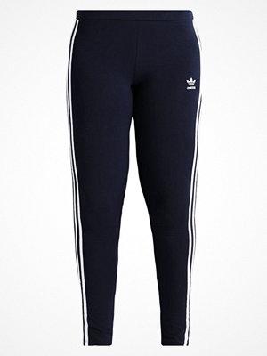 Adidas Originals Leggings legink