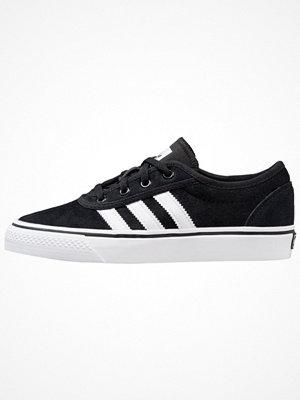 Adidas Originals ADIEASE Sneakers core black/footwear white