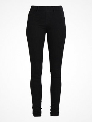 Dorothy Perkins Jeans Skinny Fit black