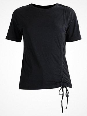 Even&Odd Tshirt bas black