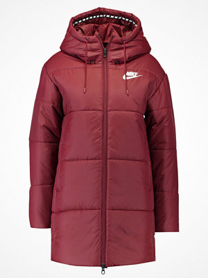 Nike Sportswear Vinterkappa /rock dark red