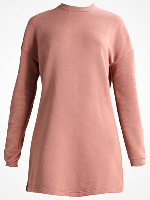 Ivyrevel BAMBOO Sweatshirt rose