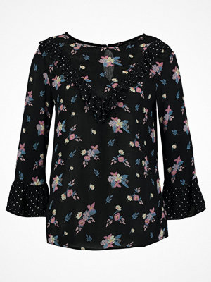 Dorothy Perkins MIX AND MATCH RUFFLE Blus multi bright