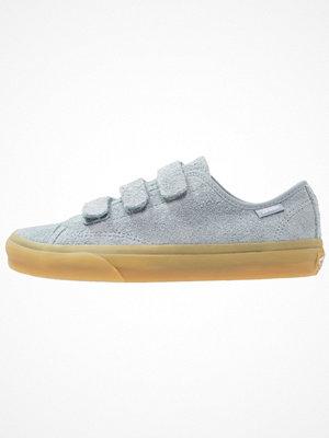 Sneakers & streetskor - Vans STYLE 23 V Sneakers arona