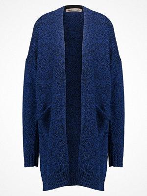 Custommade BENIA Kofta nautical blue