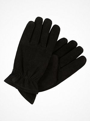 Carhartt WIP VOSTOK  Fingervantar black