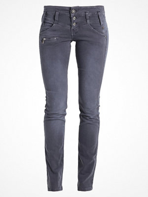 Freeman T. Porter AMELIE Jeans bootcut ebony