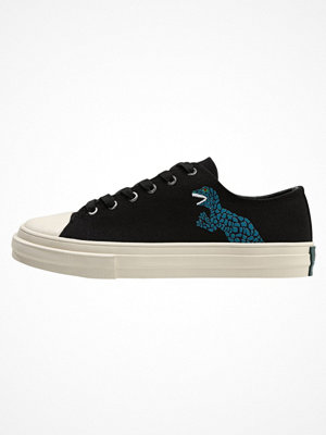 Ps By Paul Smith KINSEY Sneakers black