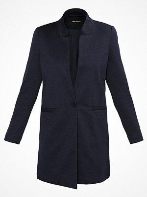 Vero Moda VMJUNE  Kort kappa / rock navy blazer