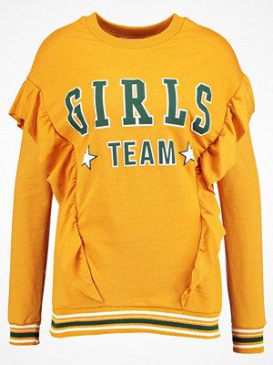 Jennyfer VICKY Sweatshirt yellow