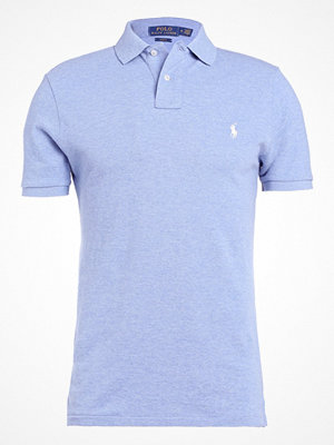 Polo Ralph Lauren Piké campus blue heather